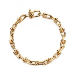 Золотой браслет 001020