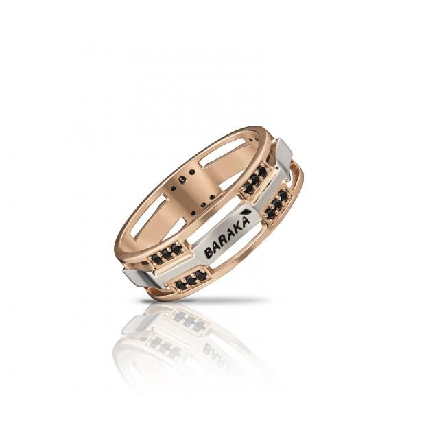 Золотое кольцо 1010