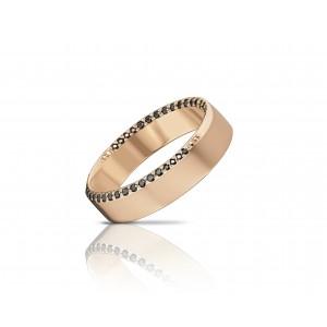 Золотое кольцо 1005