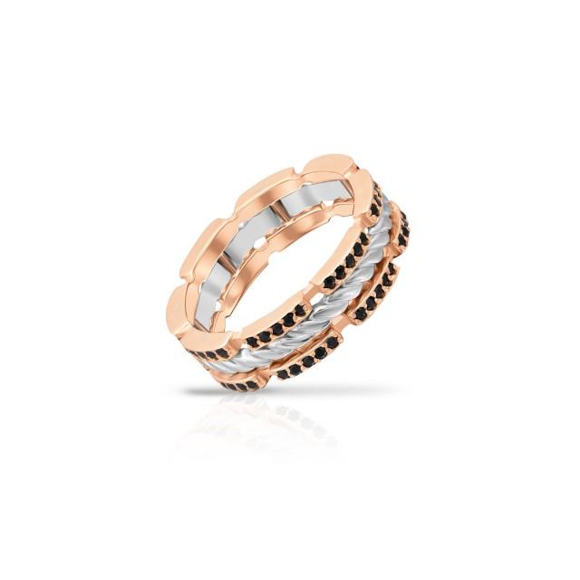 Золотое кольцо 1019