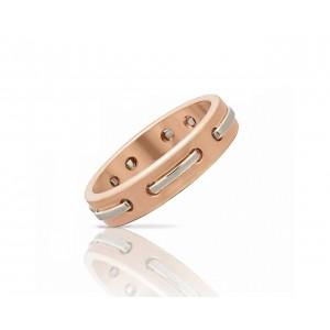Золотое кольцо 1006