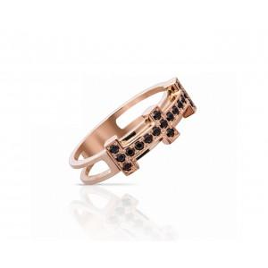 Золотое кольцо 1007