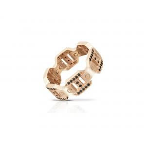 Золотое кольцо 1014