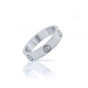 Золотое женское кольцо 1005