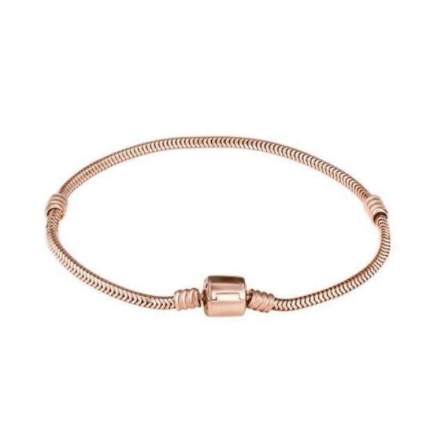 Золотой браслет женский 4086891101