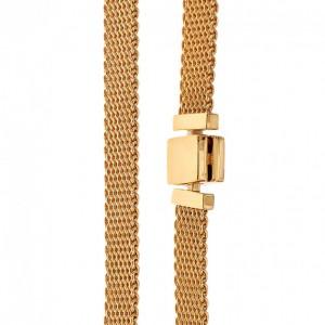 Золотой браслет 4206491101