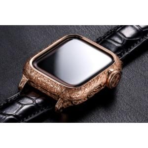 Золотой корпус для часов 9125/01