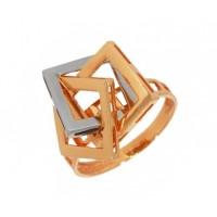 Золотое кольцо КБ360