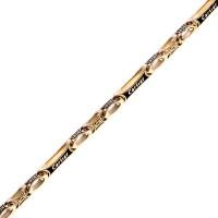Золотая цепь 005211