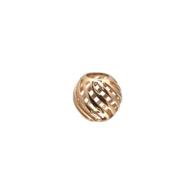Золотой шарм 3005993101