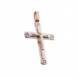 Золотой крест 250072 фото