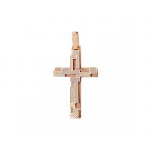 Золотой крест 1508 фото