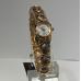 Золотые часы женские 33ч