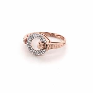Золотое женское кольцо 1121893