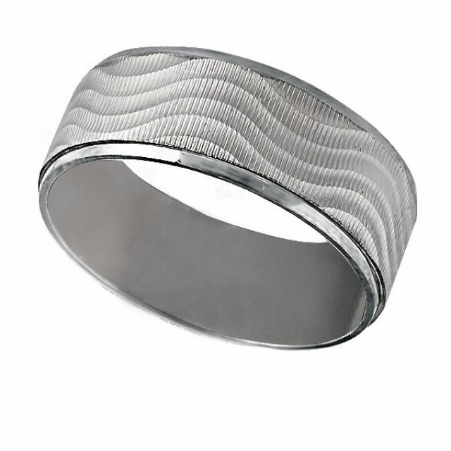 Золотое обручальное кольцо К9013 фото