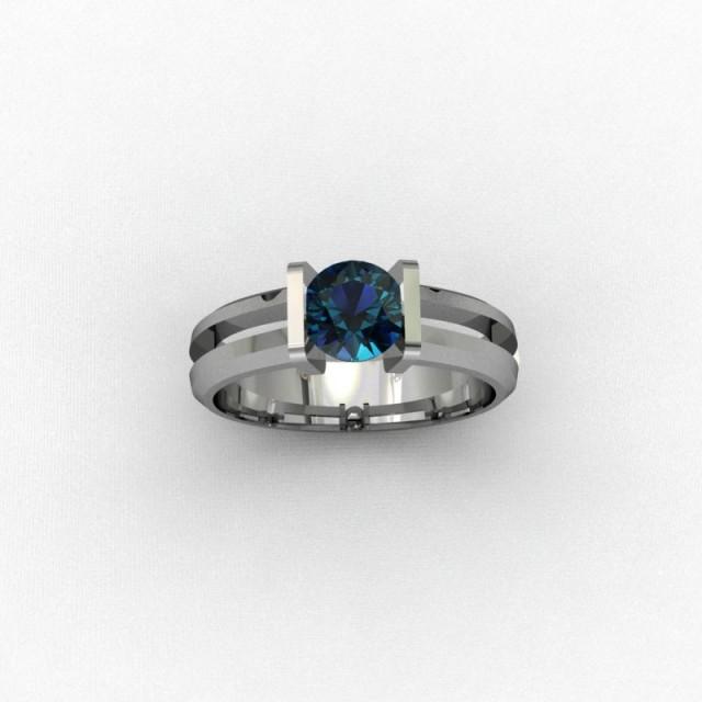 Серебряное кольцо 9621669