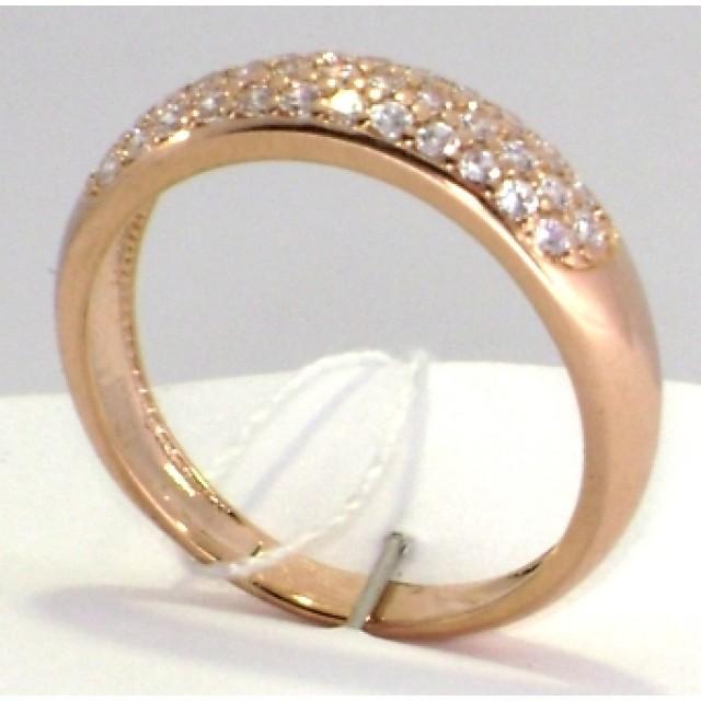 Золотое кольцо КВ 2043 ЮЭ