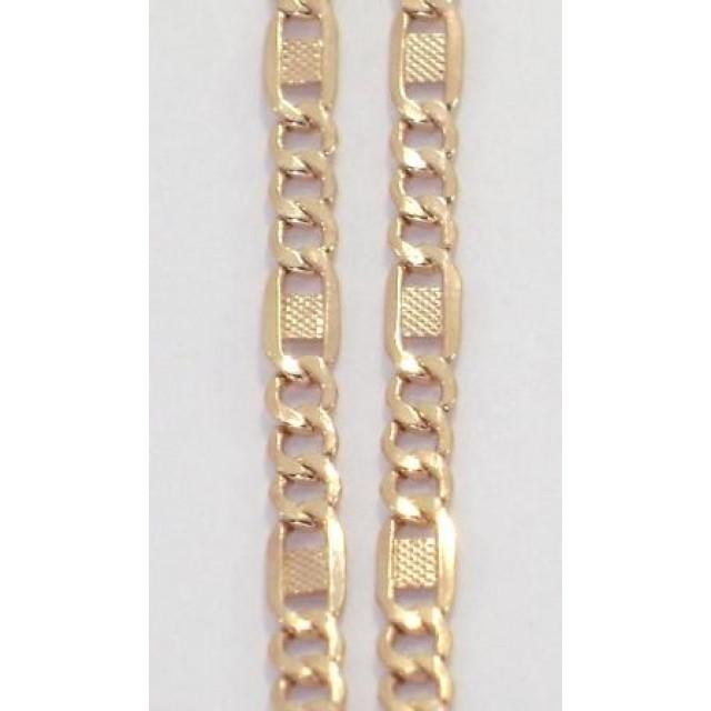 Золотая цепь 3594