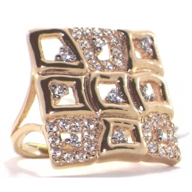 Золотое кольцо 1121121