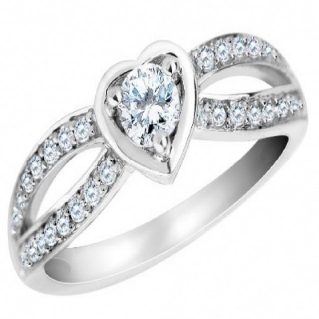 Золотое кольцо 16915050