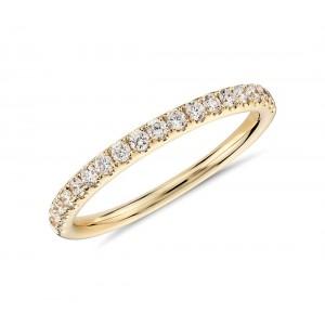Золотое кольцо дорожка 1-1