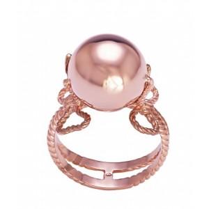 Золотое кольцо 300365