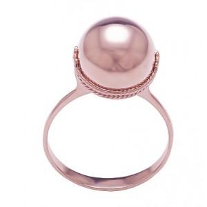 Золотое кольцо 300366