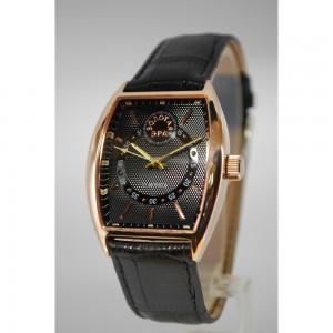 Золотые часы мужские 10GE