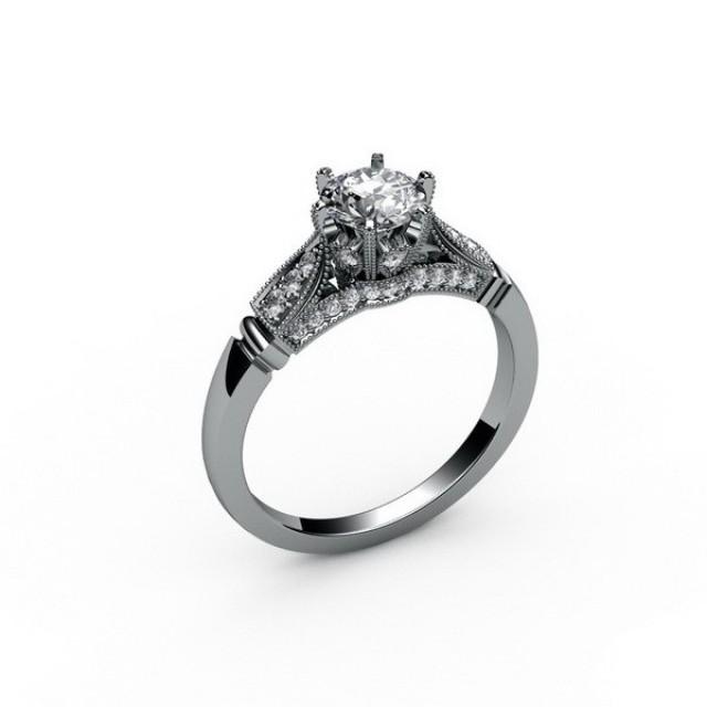 Золотое кольцо 1195294 фото