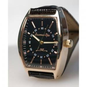 Золотые часы мужские 11GE фото