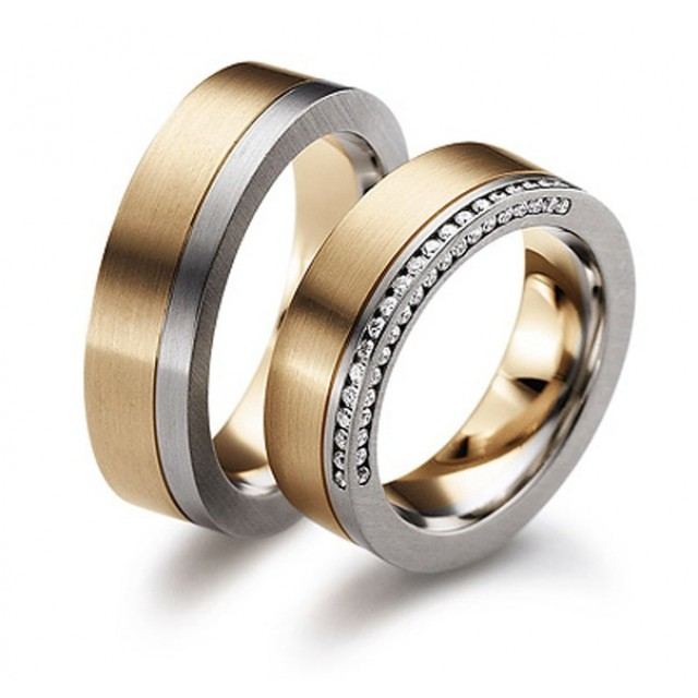 Золотое кольцо американка 4110602