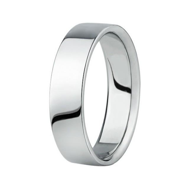 Золотое обручальное кольцо американка 4120535