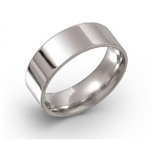 Золотое обручальное кольцо американка 4120545