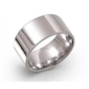 Золотое обручальное кольцо американка 4120565