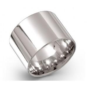 Золотое обручальное кольцо американка 4120595