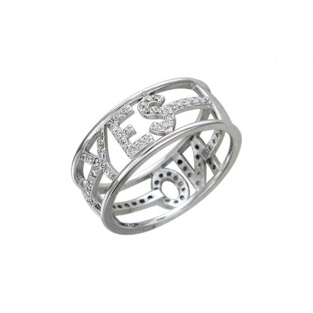 Золотое кольцо 150001