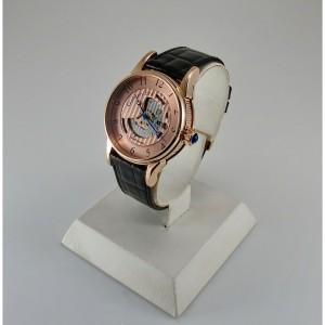 Золотые часы мужские 43GE