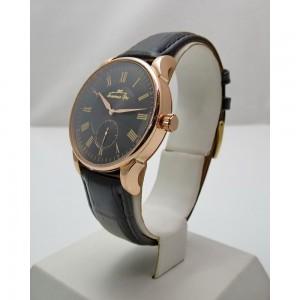 Золотые часы мужские 50GE