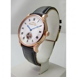 Золотые часы мужские 52GE фото