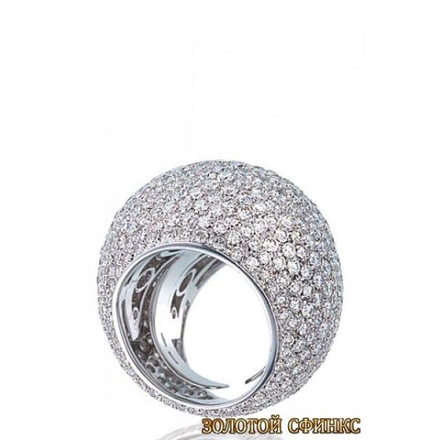 Золотое кольцо 30531lc