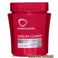 Раствор для чистки изделий с органическими вставками CONNOISSEURS