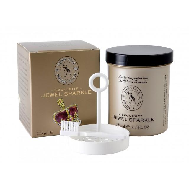 Средство для чистки золота JEWEL SPARKLE