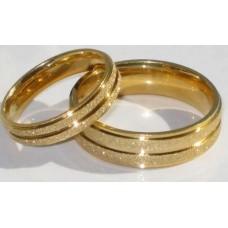 Обручальные кольца руководство по выбору