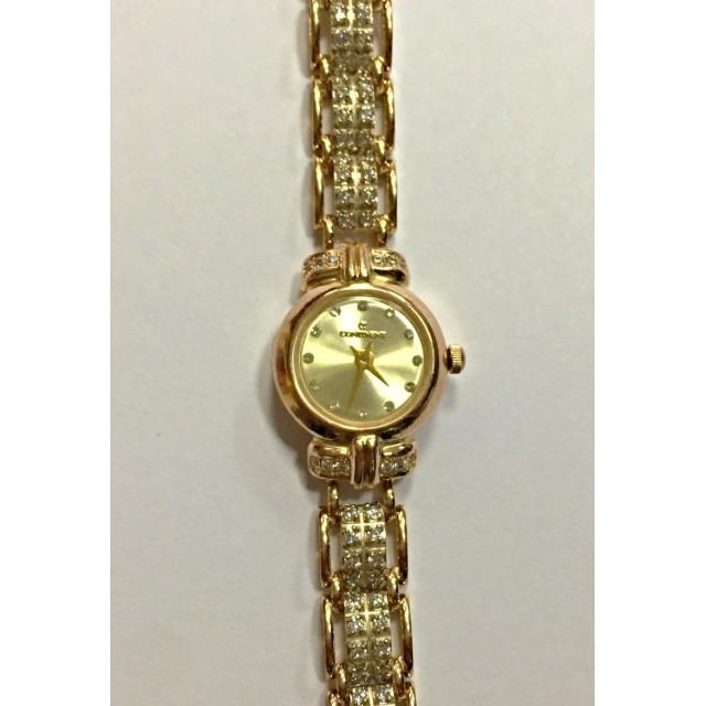 Часы в золотые ломбарде женские купить стоимость час преподавания