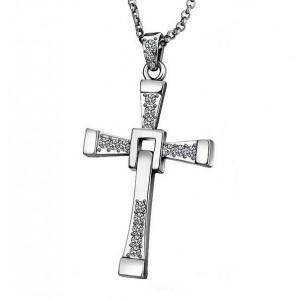 Золотой крест  Торетто