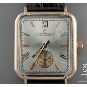 Золотые часы мужские 20