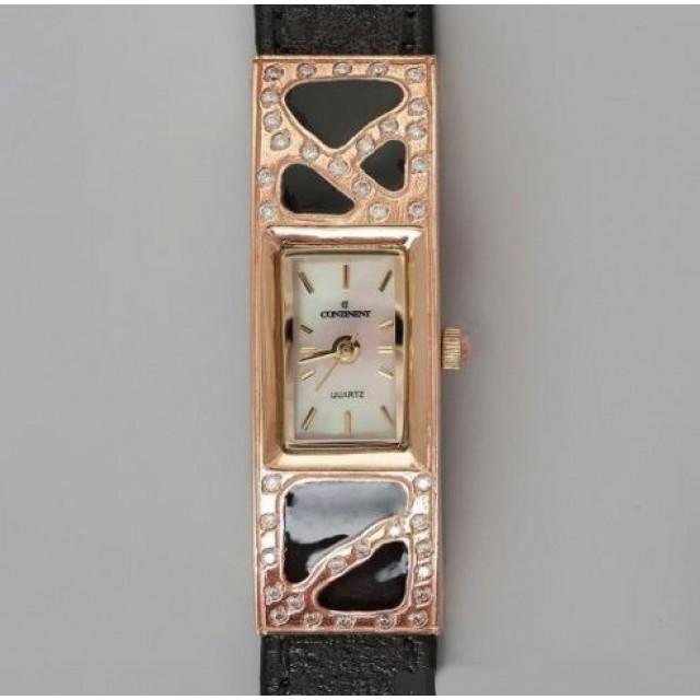 Золотые часы женские 40/93Р