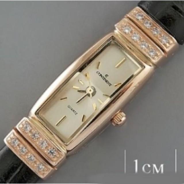 Золотые часы женские 50А/59АР