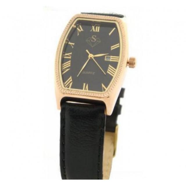 Часы мужские 670