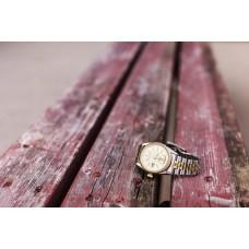 Носить ли чужие часы: мифы и реальность